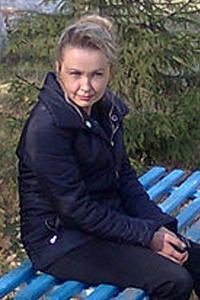 Солопова  Юлия Юрьевна